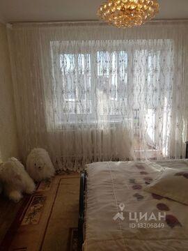 Аренда квартиры, Владикавказ, Ул. Владикавказская - Фото 2