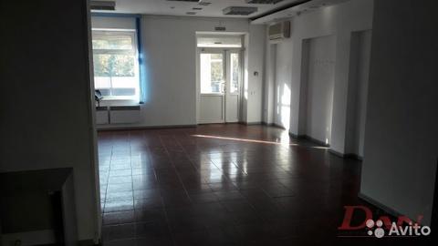 Коммерческая недвижимость, ул. Красная, д.63 - Фото 5