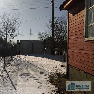 Продается дом в Сергиевом Посаде - Фото 3