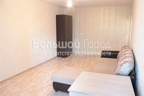 Продажа квартиры, Новосибирск, Красный пр-кт., Продажа квартир в Новосибирске, ID объекта - 329994496 - Фото 1