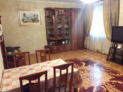Аренда квартиры, м. Алтуфьево, Ул. Угличская - Фото 2