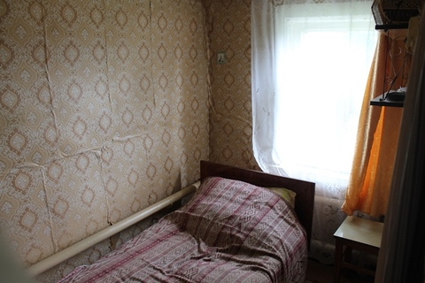 Продаю дом, земельный участок 25 соток в д. Титово, в 4 км от г. Кимры - Фото 5