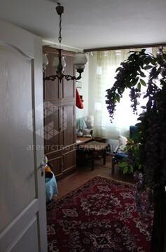 3-х комнатная, город Мурманск, Кольский - Фото 3