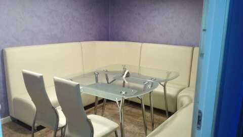 Ресторан с мебелью, кухонным оборудованием и т.п. 150 т.р, 500 кв.м - Фото 1