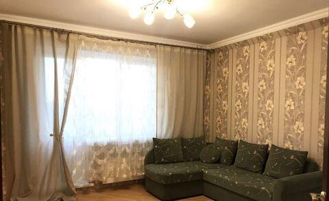 Продается 2-комн. г.Раменское, ул.Чугунова, д.43 8/18 этажн, 80,9кв.м - Фото 4