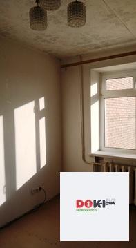 Продажа однокомнатной квартиры в г. Егорьевске ул. Советская - Фото 2