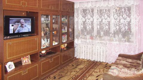 Квартира, проезд. Гоголева, д.2 к.А - Фото 2