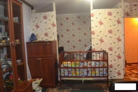 Продаю 1-комн. квартиру по 3-му пр-ду Лобачевского дом3 - Фото 2