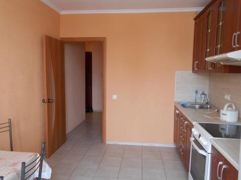 Сдам 1-комнатную квартиру в поселке Развилка Ленинского района - Фото 2