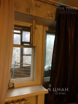 1-к кв. Москва Клязьминская ул, 30к2 (32.0 м) - Фото 2