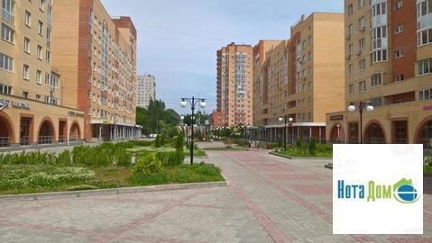 Продаю помещение свободного назначения в Жуковский - Фото 1