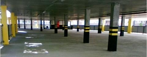 Продажа гаража, Воронеж, Молдавский пер. - Фото 1