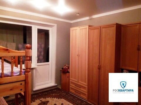 Продажа 2-комнатной квартиры. Смургиса, мжк - Фото 1