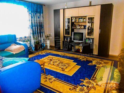 Продажа квартиры, Тугулым, Тугулымский район, Олимпийская - Фото 1