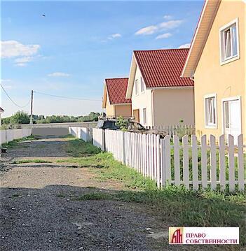 Дом на продажу по адресу Россия, Московская область, Раменский район, Клишева