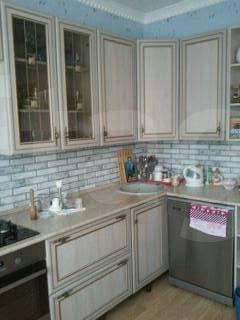 Продам 1-этажн. дом 110 кв.м. Ирбитский тракт - Фото 2