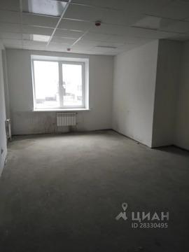 Офис в Ярославская область, Ярославль ул. Победы, 13к2 (140.4 м) - Фото 2