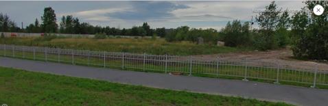 Продается Земельного участка П-п1 в Великом Новгороде, Черепичная
