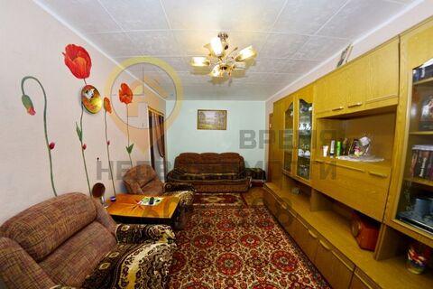 Продам 5-к квартиру, Новокузнецк г, улица Пржевальского 24 - Фото 3