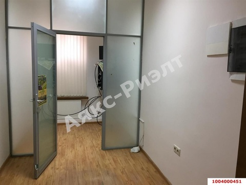 Аренда офиса, Краснодар, Володи Головатого - Фото 2