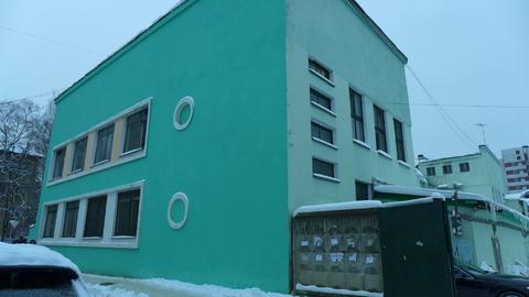 Продается готовый арендный бизнес в городе Королёв. - Фото 4