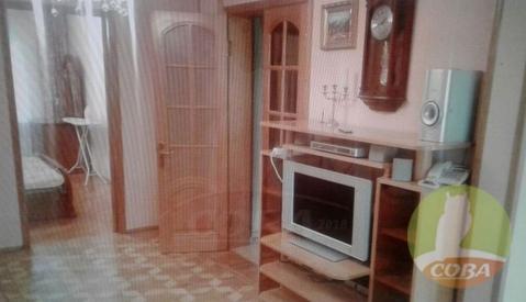 Продажа квартиры, Сочи, Ул. Гагарина - Фото 5