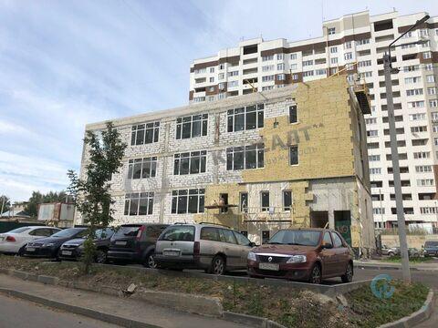 Сдается в аренду торговая площадь 900 кв.м. в Ленинском р-не. - Фото 5