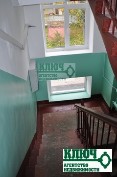 1-к. квартира пр. Бугрова, д.3 - Фото 3