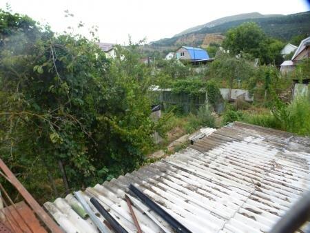 Продажа дачи, Кисловодск, Ул. Ермолова - Фото 1