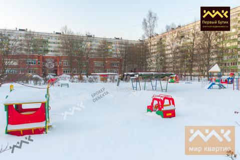 Продается 1к.кв, Жени Егоровой - Фото 3