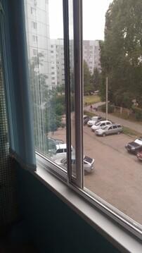 1-к квартира в Балаково ул. Степная 31б - Фото 2