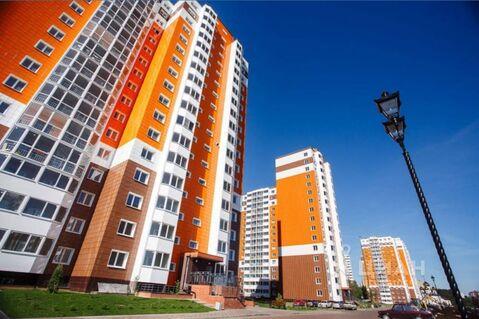 Продажа торгового помещения, Тверь, Ул. Склизкова - Фото 1