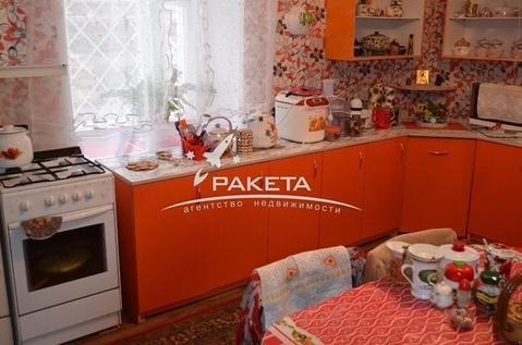 Продажа дома, Ижевск, Ул. Мурмана - Фото 4