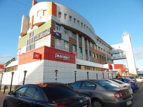 Продается торговая площадь Ханты-Мансийский Автономный округ - Югра, г . - Фото 3