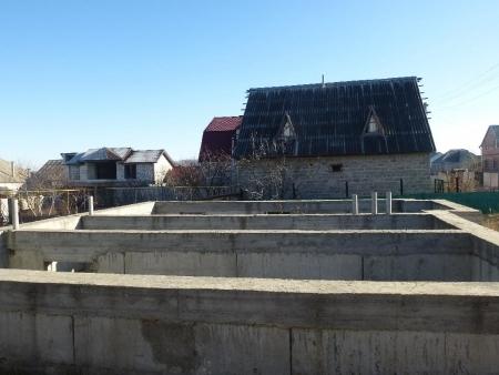 Продажа земельного участка, Иноземцево, Ул. Украинская - Фото 2