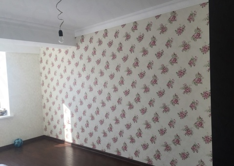 Продается квартира г.Махачкала, ул. Бейбулатова - Фото 5