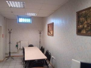 Продажа офиса, Воронеж, Ул. Свободы - Фото 2