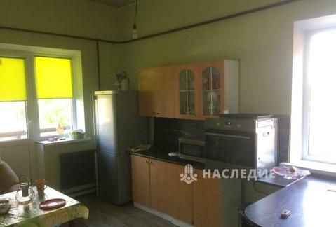 Продается 4-к квартира Энергетическая - Фото 2