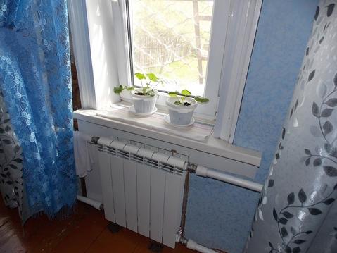 Бревенчатый дом с г/о, баней и скважиной в Иваново - Фото 4