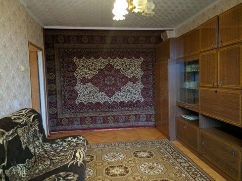 Продается двухкомнатная квартира в Пущино - Фото 2
