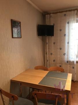 Квартира, ул. Вилонова, д.16 - Фото 4