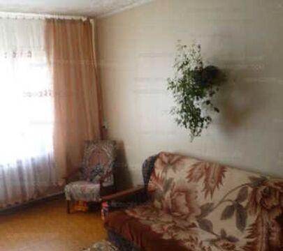 Продажа таунхауса, Тюнево, Нижнетавдинский район - Фото 4