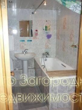 Продается дом. , Балашиха город, квартал Щитниково 182 - Фото 4
