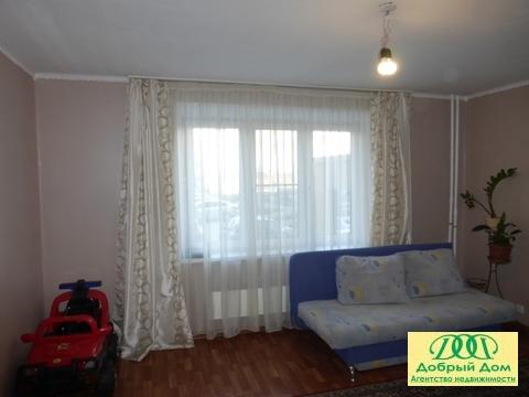 Продам 2-к квартиру в Чурилово - Фото 5