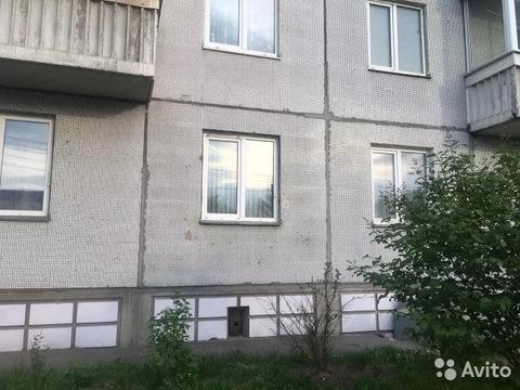 Комната 13 м в 5-к, 1/9 эт. - Фото 2