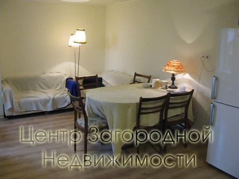 Дом, Ярославское ш, 27 км от МКАД, Зеленоградская. Сдам Дом, по . - Фото 5