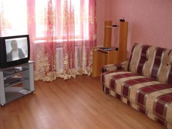 Аренда квартиры, Торжок, Ул. Старицкая - Фото 2
