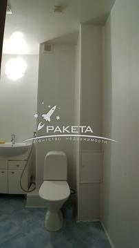 Продажа квартиры, Ижевск, Ул. Нижняя - Фото 5