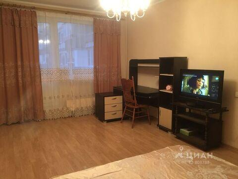 Аренда квартиры, м. Коломенская, Коломенская наб. - Фото 2