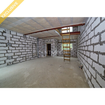 Продажа автономного жилого блока на ул. Федора Глинки, д. 16а - Фото 4